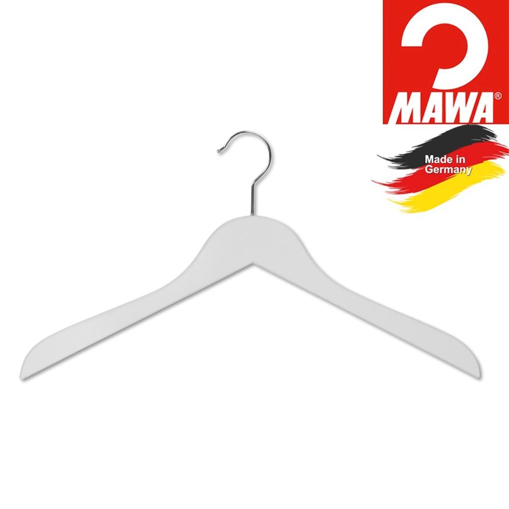 MAWA Holzkleiderbügel