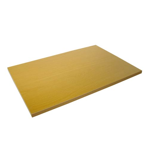 Holzfachboden