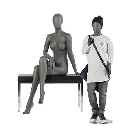 Schaufensterfiguren kaufen