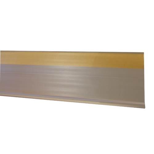 Scanning-Schiene 125 cm