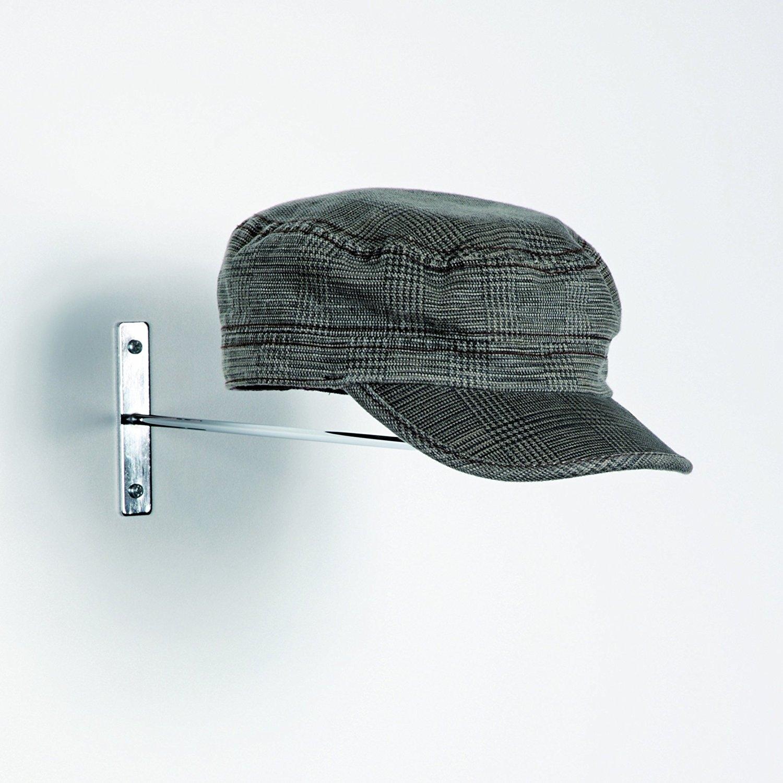Hut- und Mützenhalter