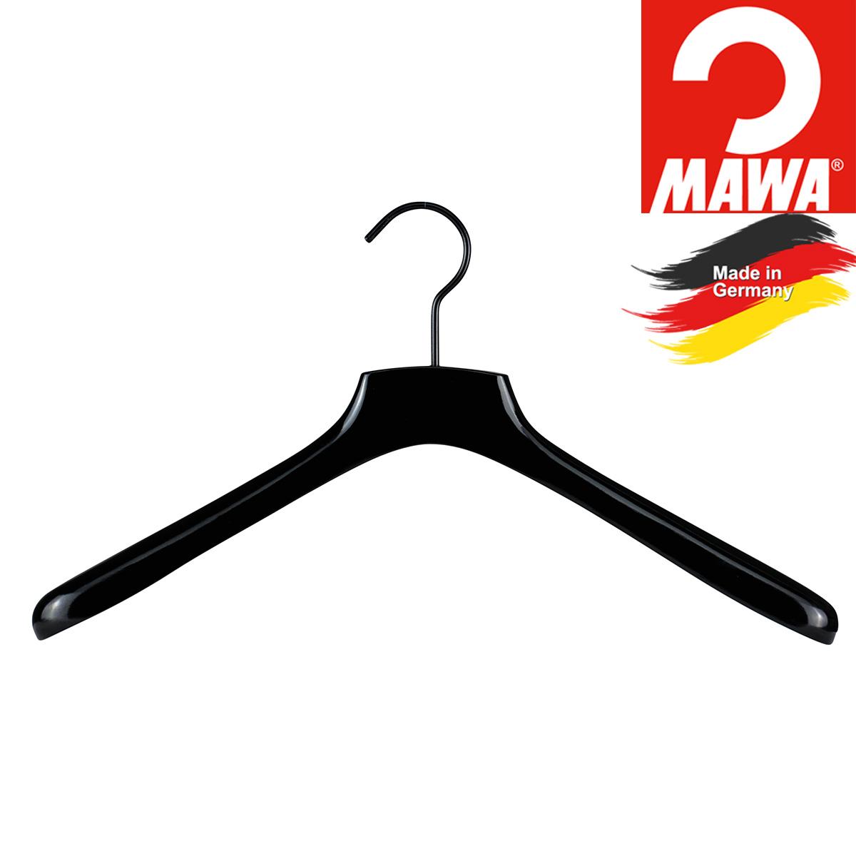 MAWA Oberteil-Kleiderbügel
