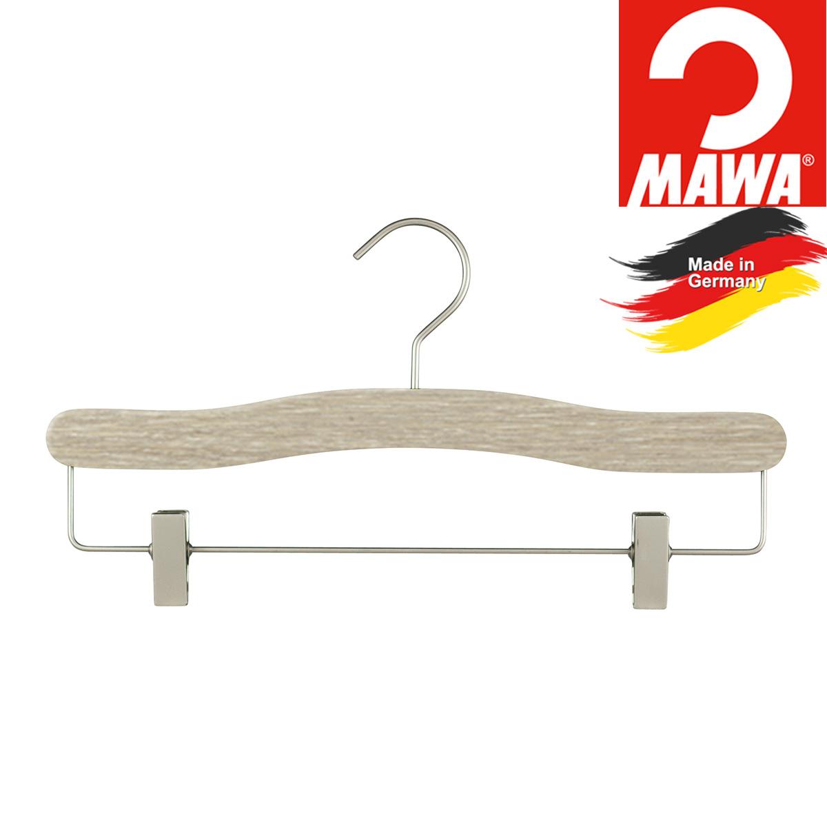 MAWA Hosen Kleiderbügel
