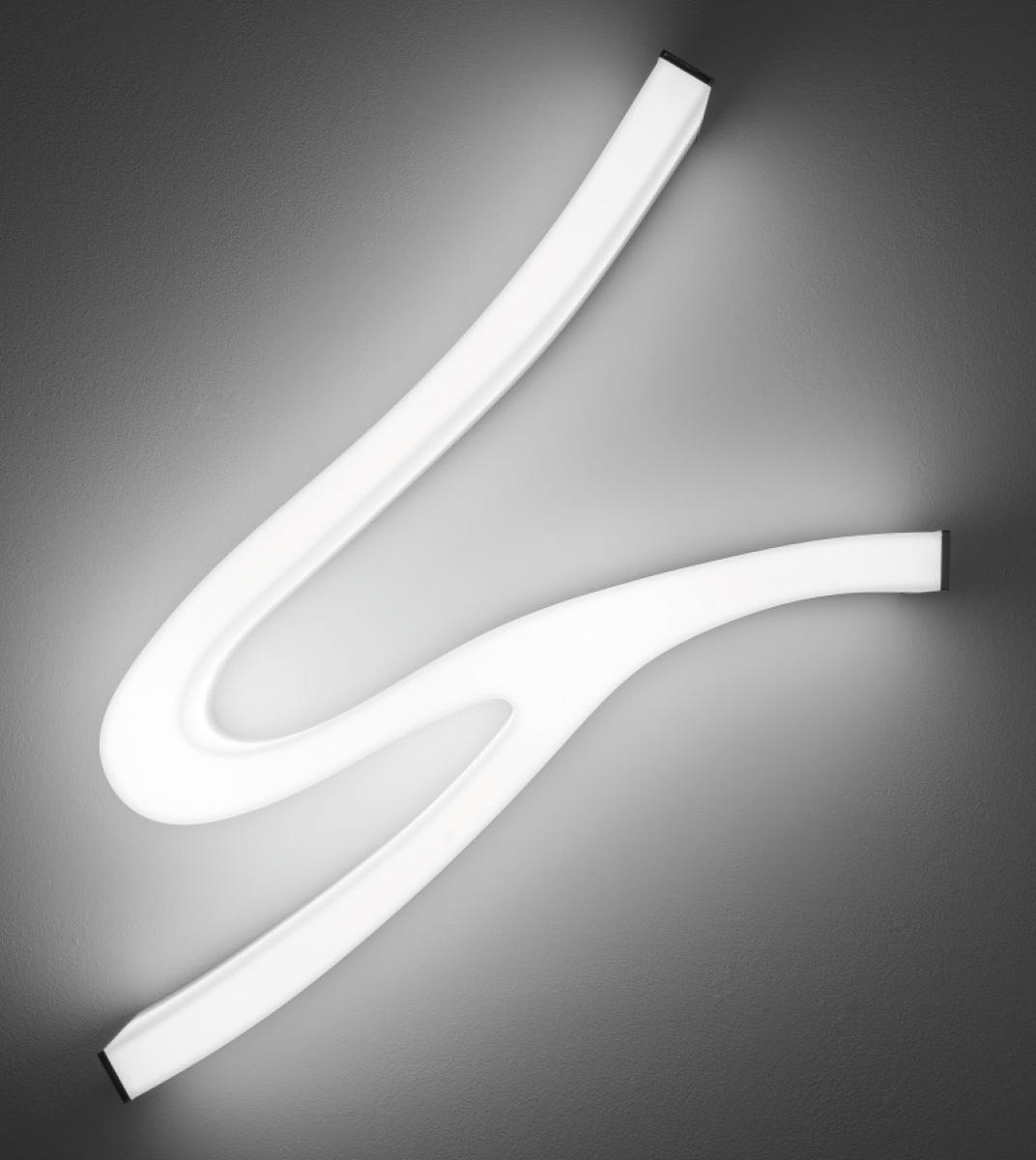 LASH Wandleuchte LED