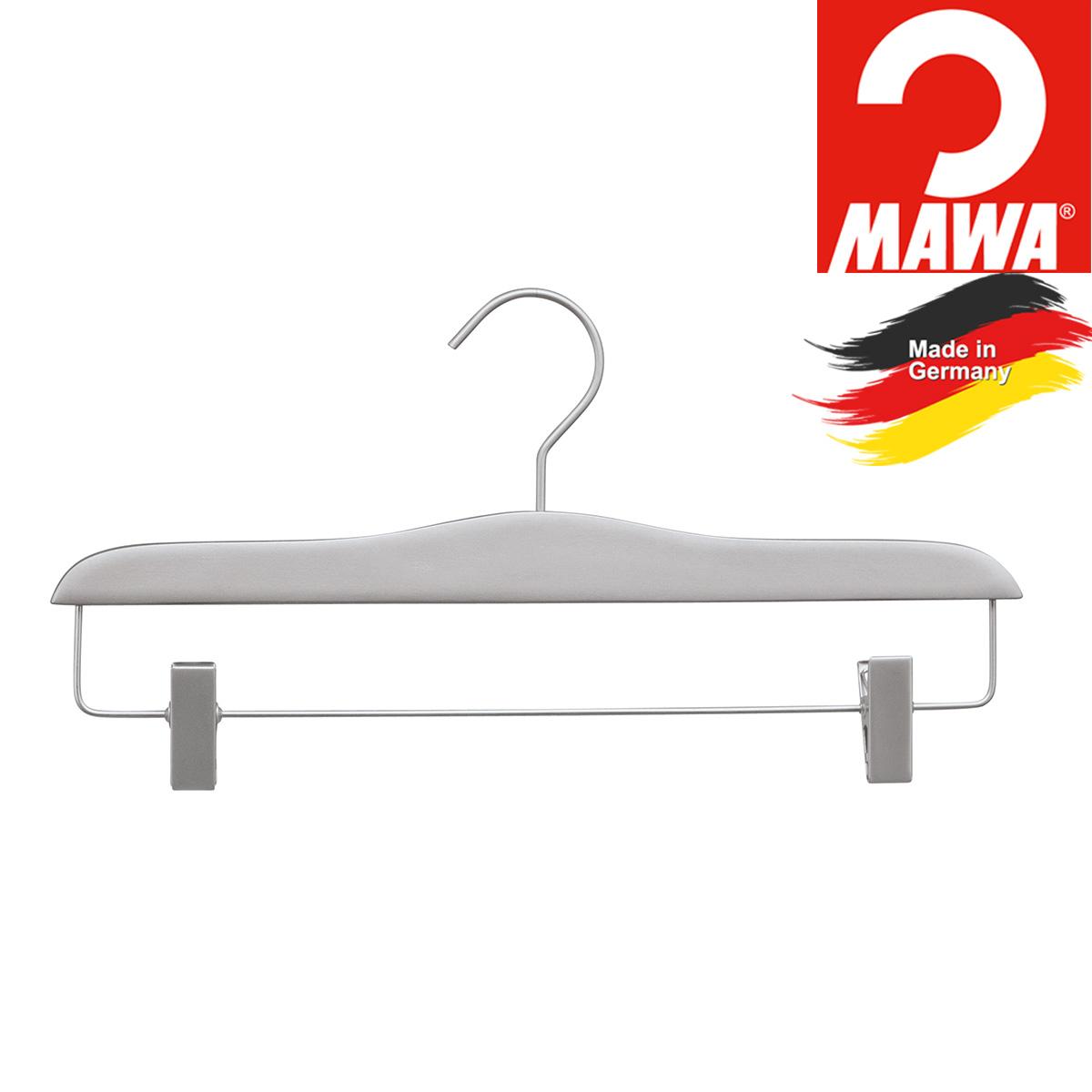 MAWA Hosenbügel