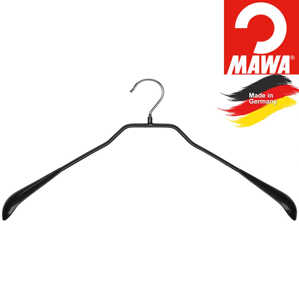 MAWA Form-Kleiderbügel