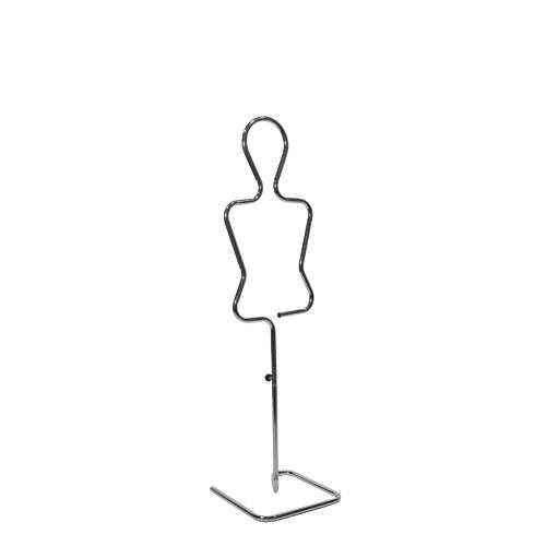 Dekofigur Mädchen H 145 cm