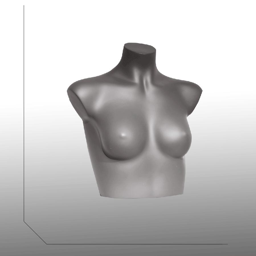 Damenbüste headless