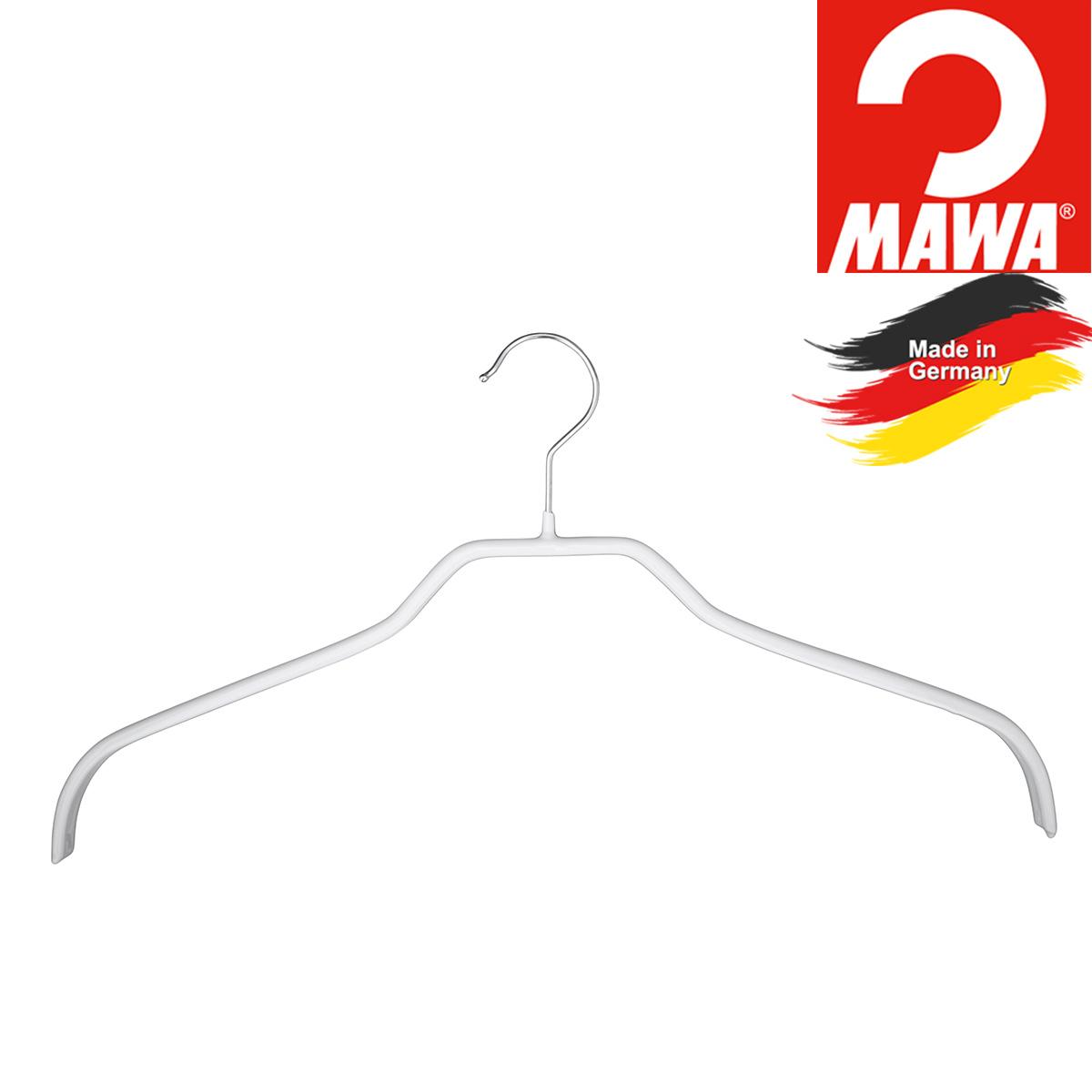 MAWA Blusen Kleiderbügel