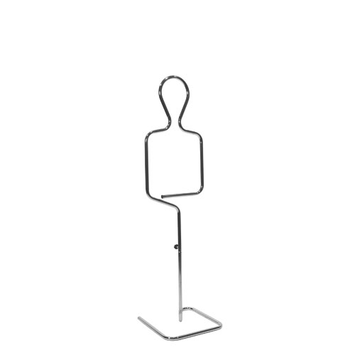 Dekofigur Junge H 142 cm