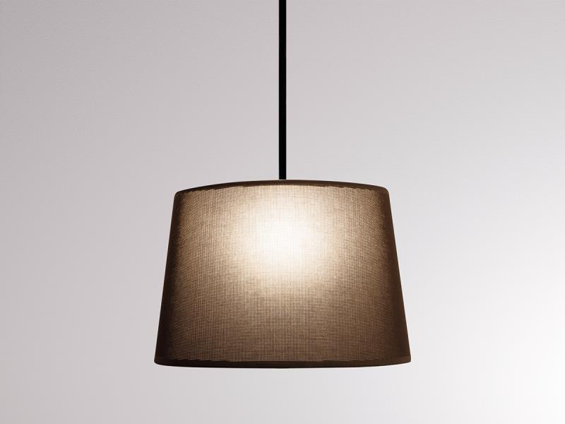 BIVIO Lampenschirm-M