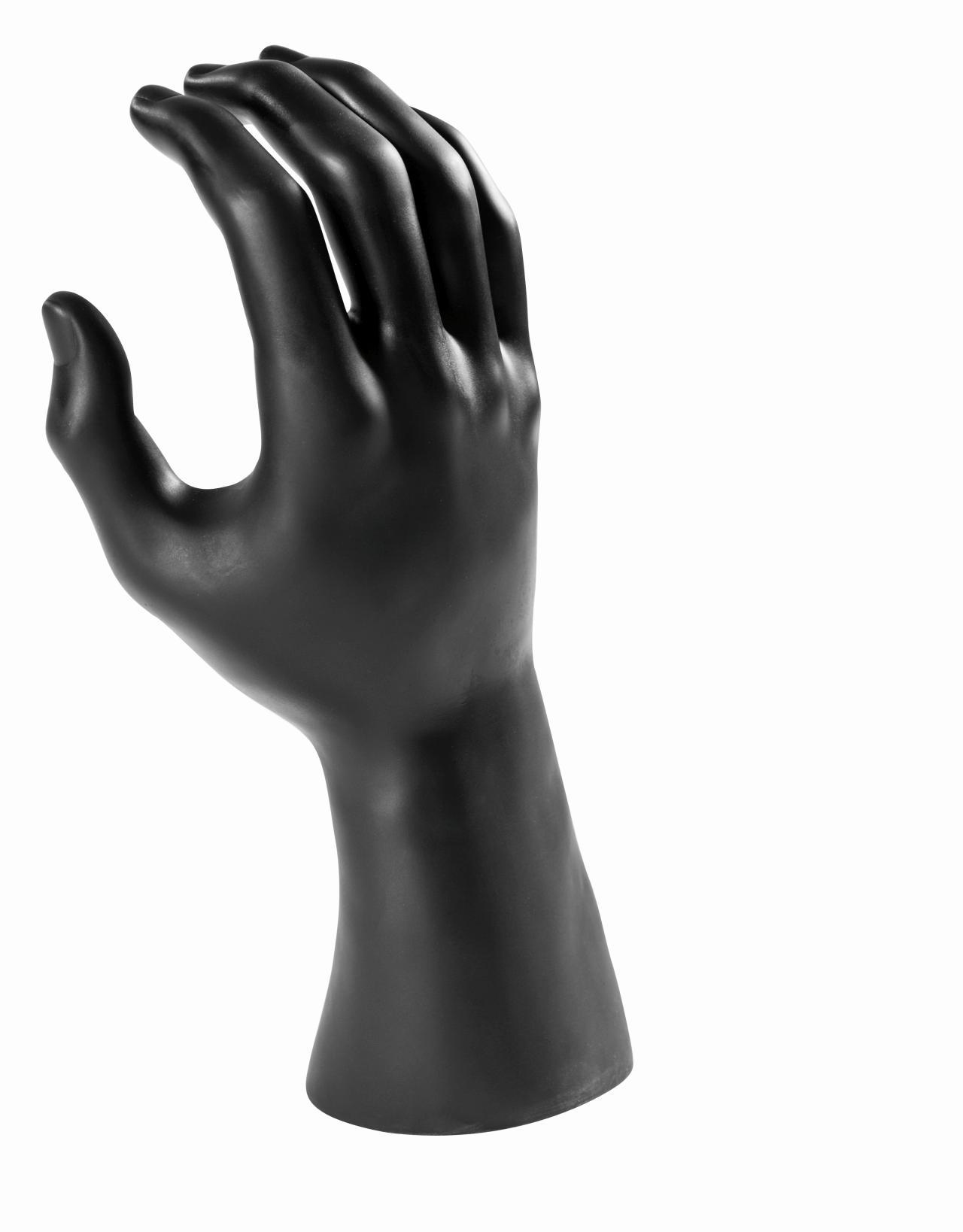 Hand Display Herren