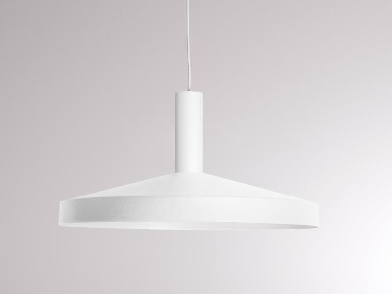 LORA SHADE 3 Lampenschirm
