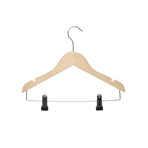 Kinder-Kleiderbügel gerade