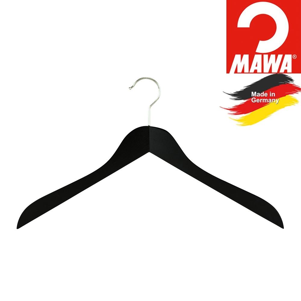 MAWA Kleiderbügel aus Holz