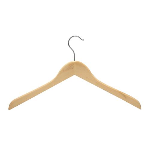 Kleiderbügel gerade