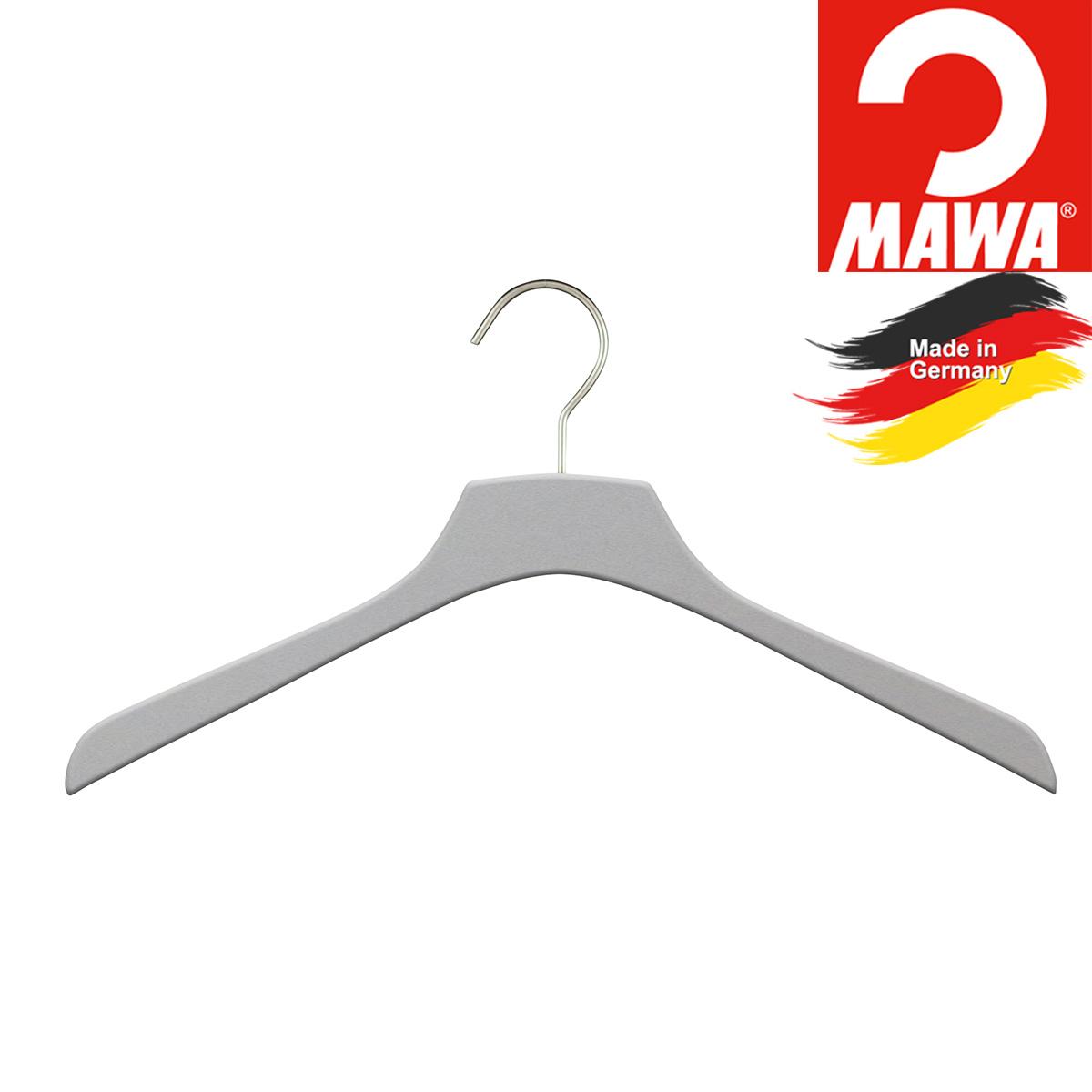 MAWA Oberteil Kleiderbügel