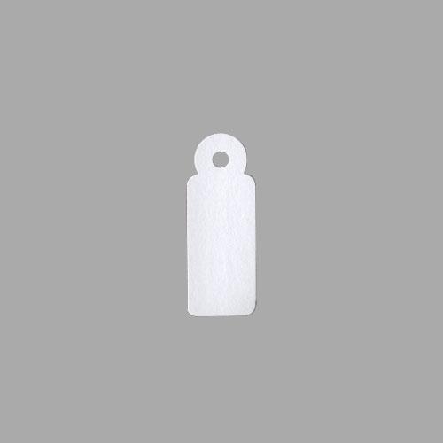 Apli-Auszeichnungsetiketten B13 H34 mm