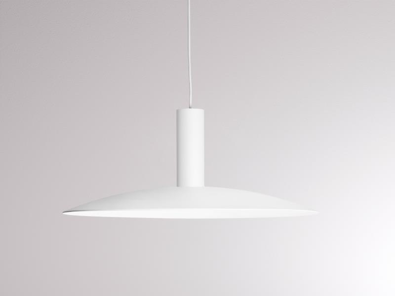 LORA SHADE 5 Lampenschirm