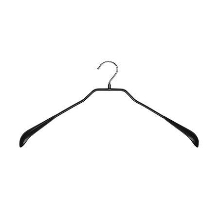 Metallkleiderbügel kaufen
