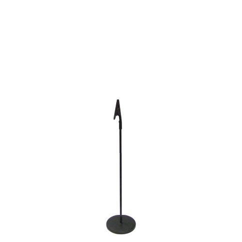 Preisschildhalter 40 cm