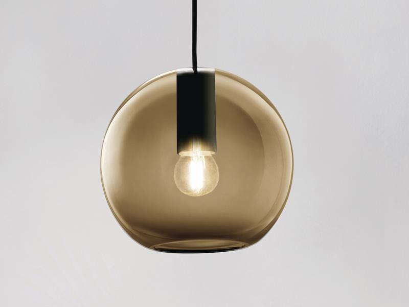 LOON BALL Lampenschirm