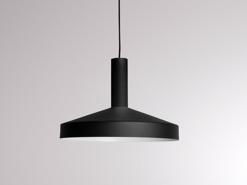 LORA SHADE 2 Lampenschirm