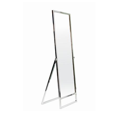 Spiegel kaufen