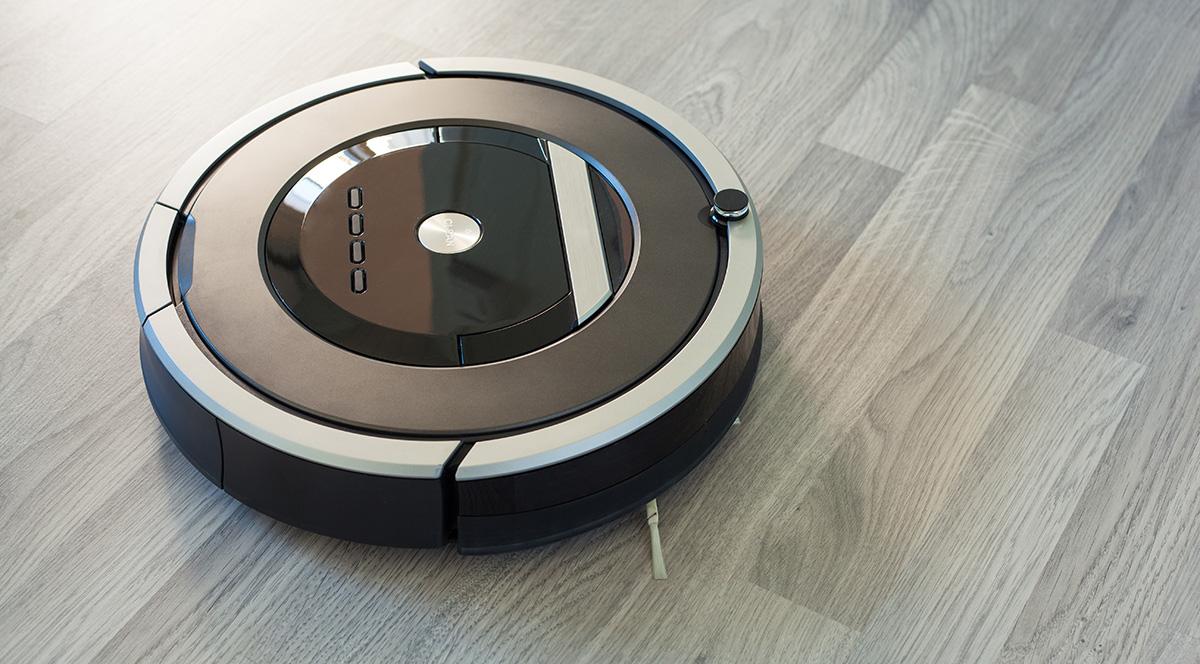 staubsauger roboter im vergleich modelle f r gewerbliche. Black Bedroom Furniture Sets. Home Design Ideas