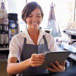 Lohnt sich eine Tablet Kasse für den Einzelhandel?