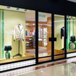 Guideline für Einzelhändler – so werden Sie noch erfolgreicher