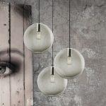 Ladengestaltung mit Licht: So schön wirken Hängelampen im Geschäft