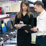 Inventur im Einzelhandel – so geht's: richtig, effektiver und deutlich schneller