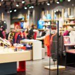 Warenträger im Einzelhandel – Produkte ansprechend & leicht zugänglich präsentieren!