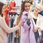 Die häufigsten Kundentypen im Einzelhandel – Tipps für eine individuelle Kundenberatung