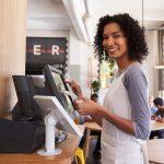 Kassensoftware im Einzelhandel – das richtige System für jedes Geschäft