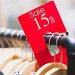 Tipps für gelungene Rabattaktionen im Einzelhandel – So klingelt die Kasse im Geschäft!