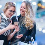 Empfehlungsmarketing im Einzelhandel: Mit Mundpropaganda neue Kunden gewinnen