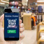 Kassenlose Stores – Die Zukunft des Einzelhandels?