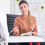 Mitarbeiterbewertungen – so geht's richtig!