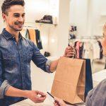 Ladenhüter und Altwaren: Restposten über das Internet verkaufen