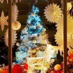 Verkaufstipps zur Weihnachtszeit – zufriedene Kunden und mehr Umsatz