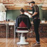 Tipps zur Ladengestaltung: So wird der Friseursalon zum Blickfang für Kunden