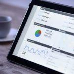 Google My Business: So nutzen lokale Händler den Dienst richtig!